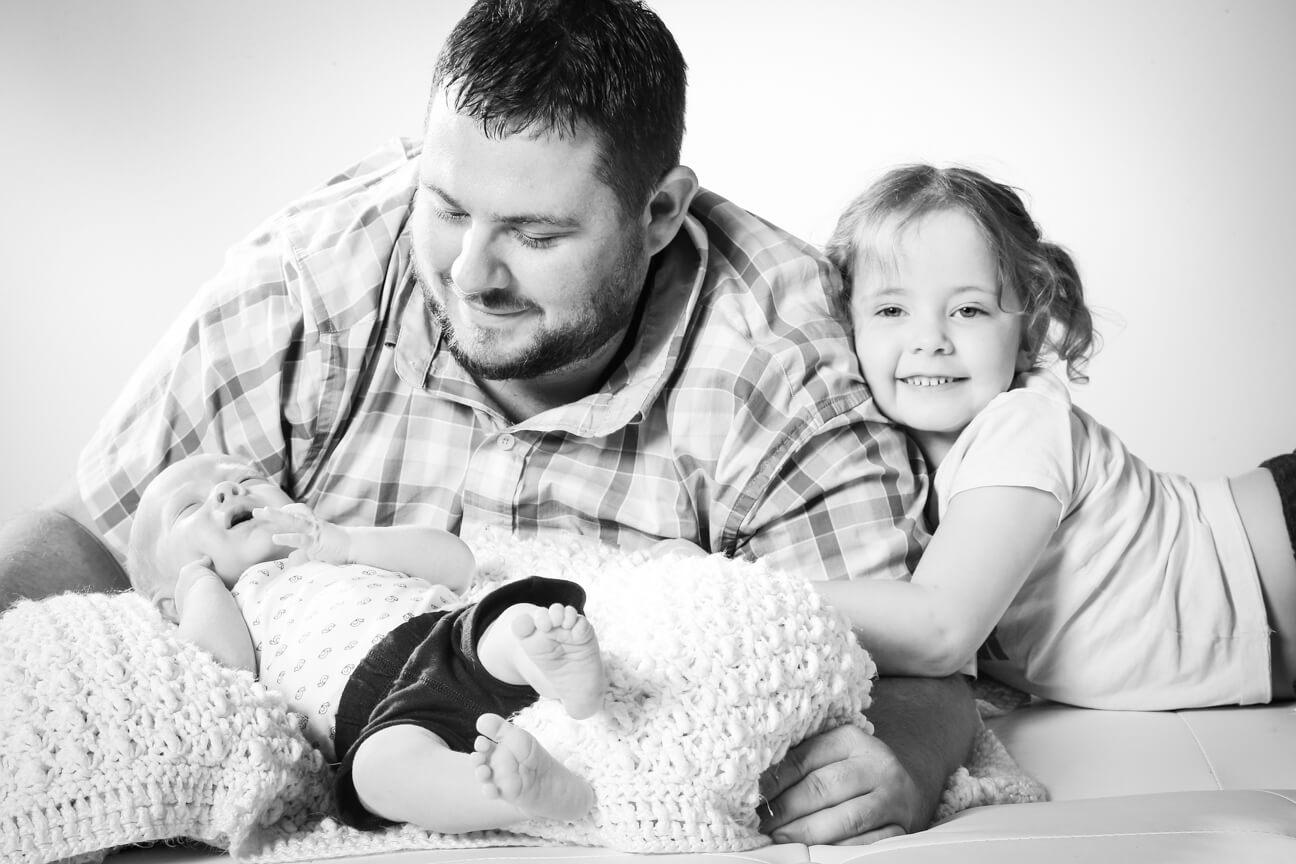 family-portraits-pieters10.jpg