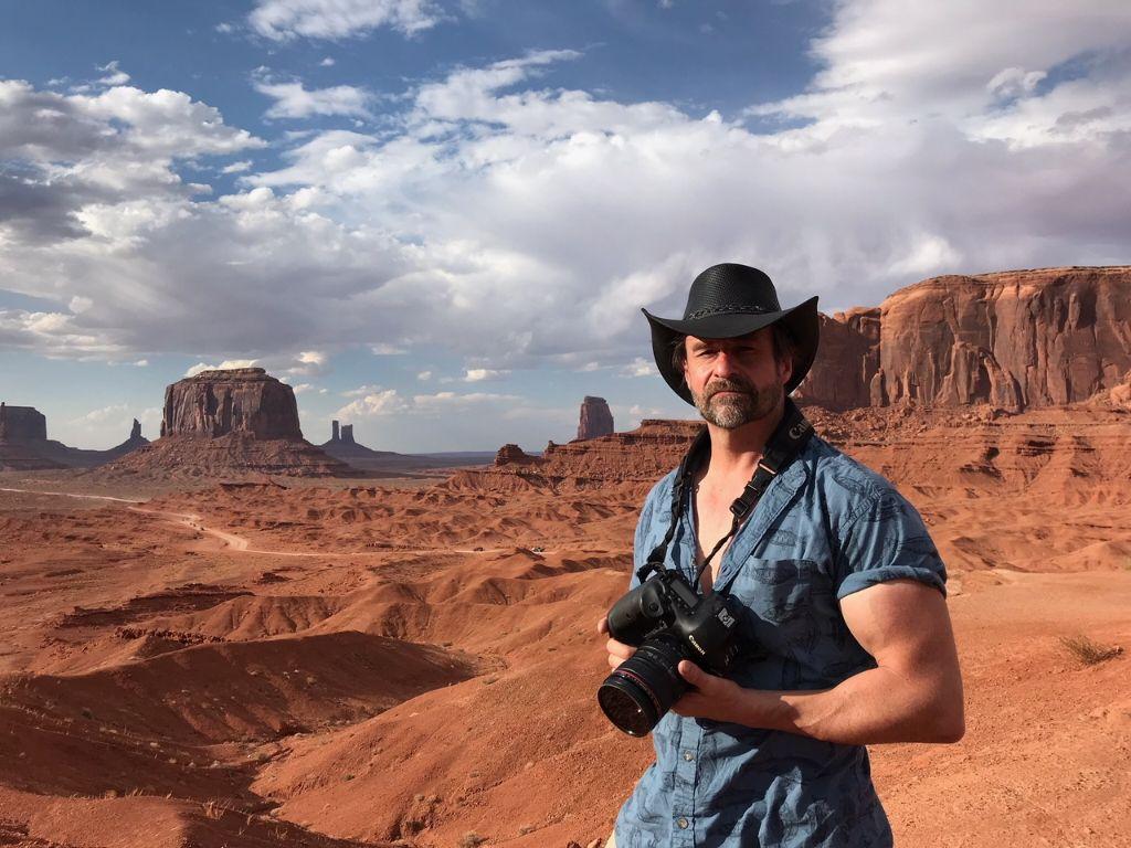 about-steve-photographer.jpg