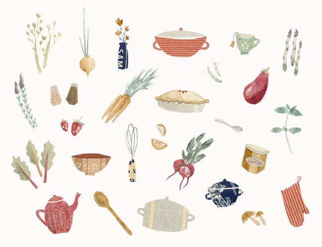 Lindsay-Blevins-Foods for web.jpg