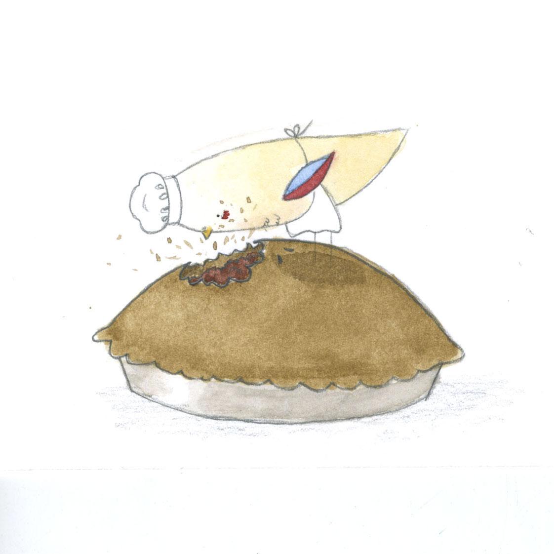 Pie pg16.jpg