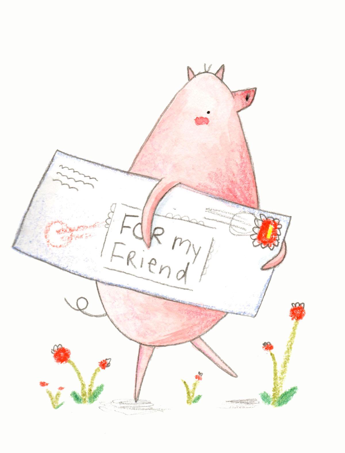 Mail Pig.jpg