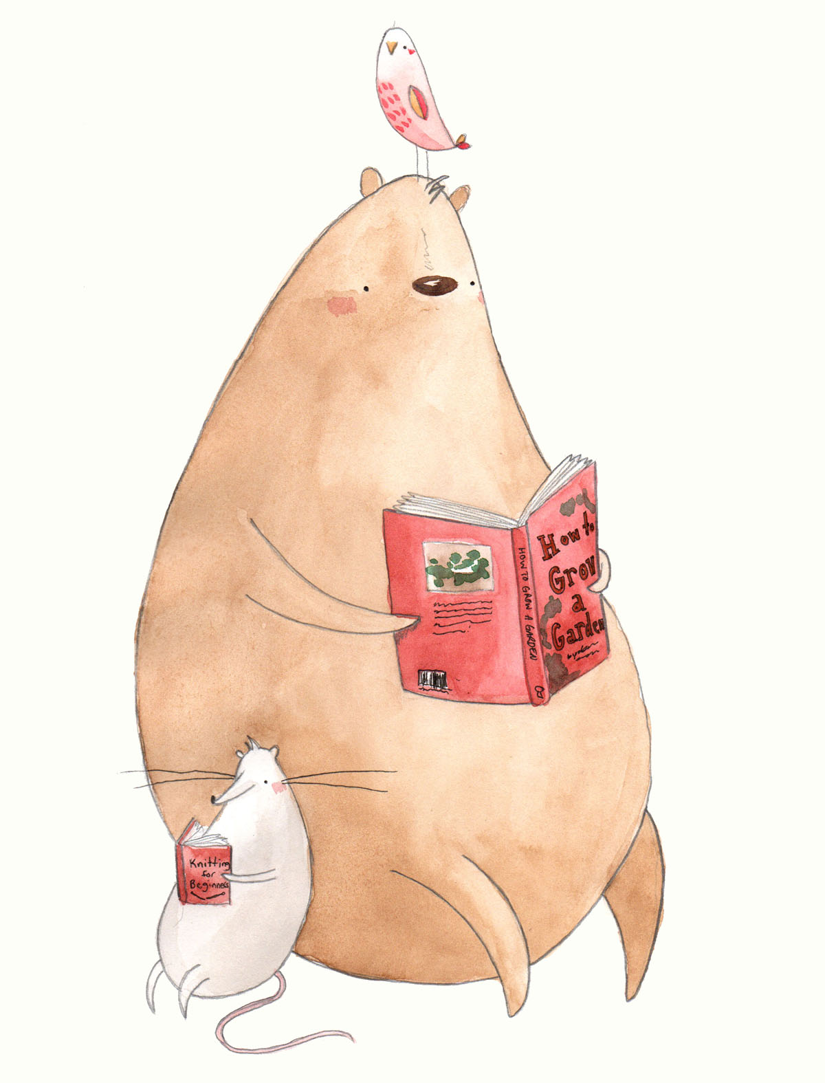 Reading Animals Card.jpg