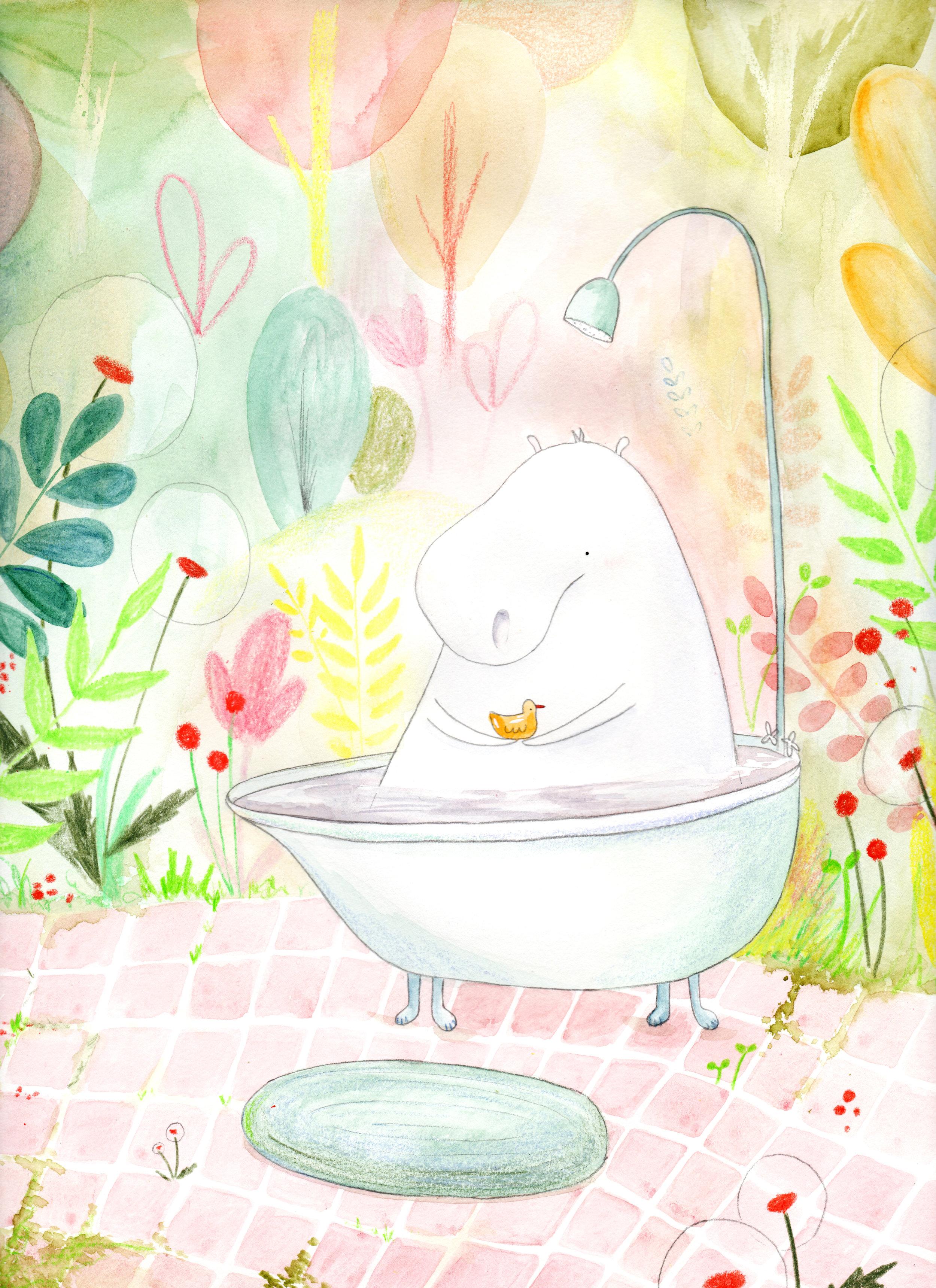 Hippo's Bath.jpeg