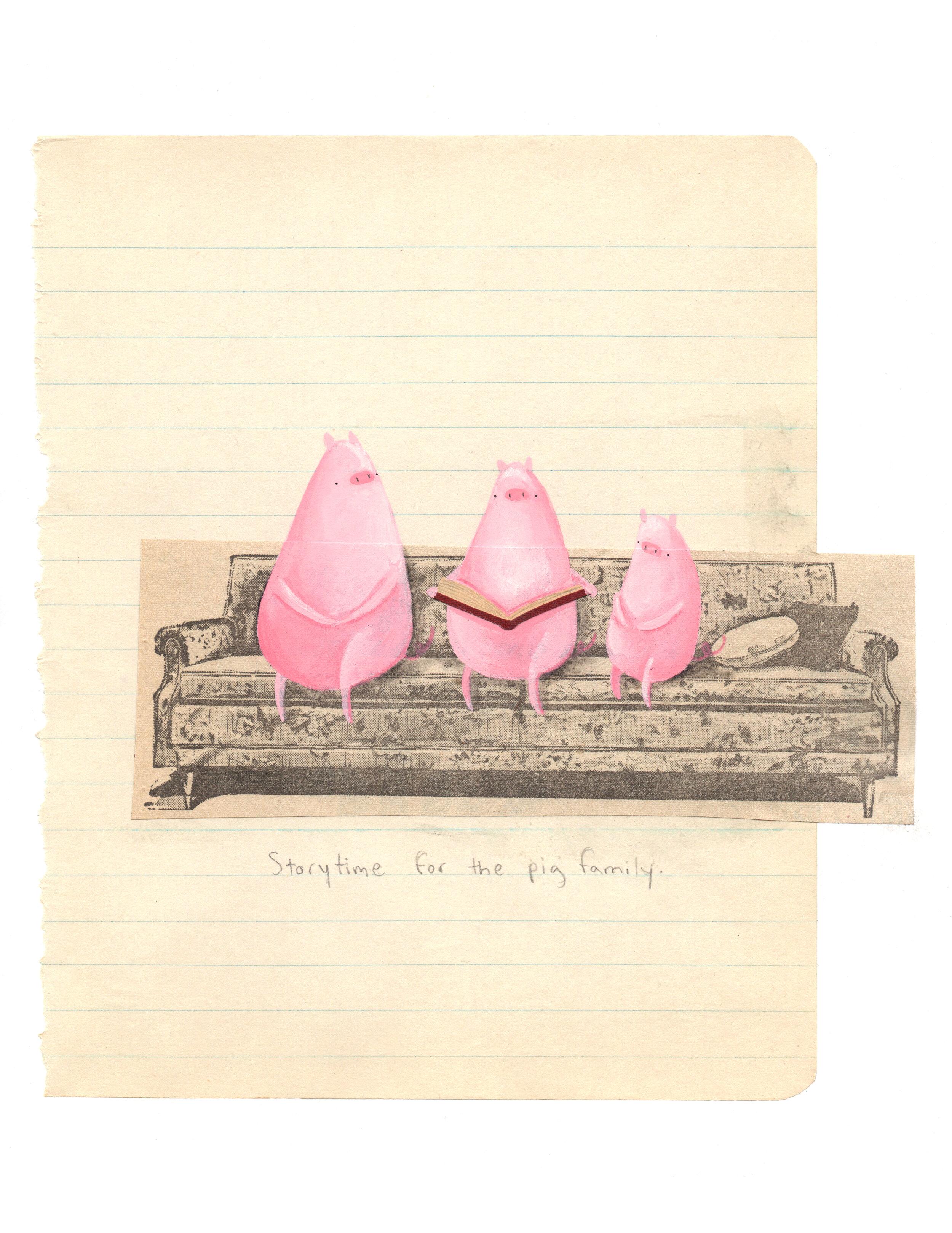 Storytime for Pig Family.jpg