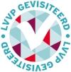 LVVP-visitatielogo.jpg