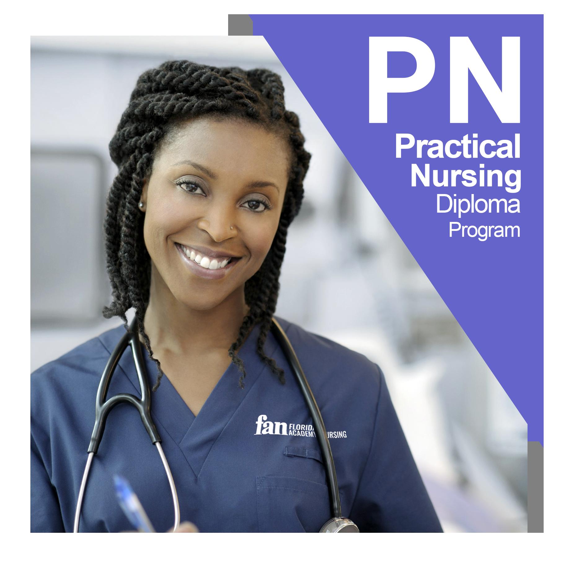 PN placeholder 1.png
