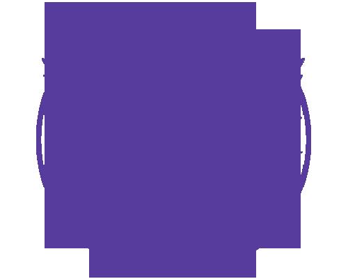 florida_board_of_nursing_logo.png