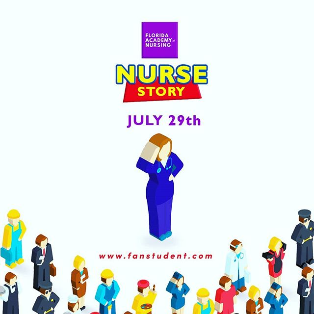 Start your story today!  Enrollment is on-going for the next class start date on July 29th  Don't wait, become a LPN today!  We also offer an RN-BSN Program!  apply online | book an appointment https://www.fanstudent.com/request-information  Speak to an Admission Representative now! 954.322.1612  www.fanstudent.com  #practicalnursing #lpn #nurse #nursing #healthcare #cna #rn #registerednurse #toystory4