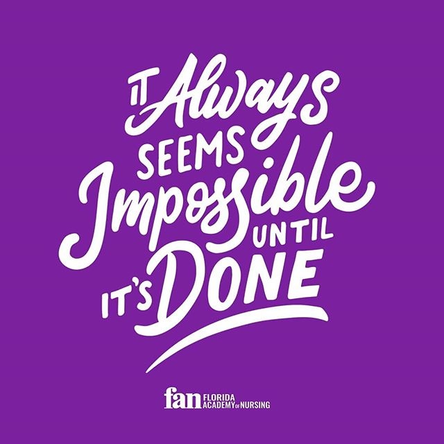 Do something impossible... www.fanstudent.com
