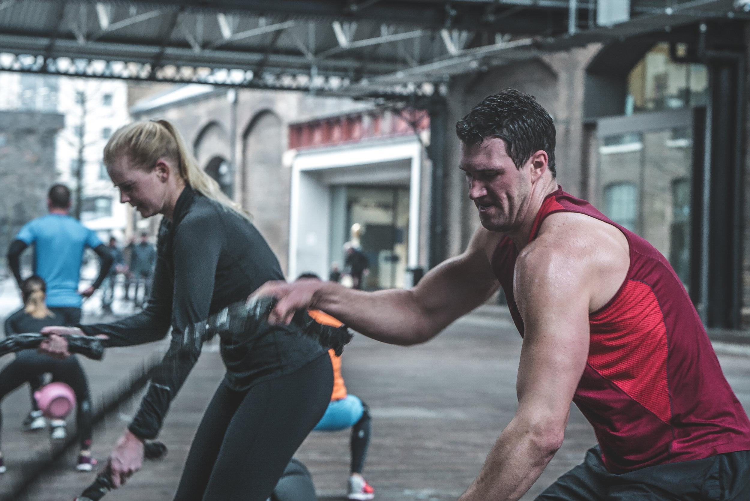 MW5_Fitness-42.jpg