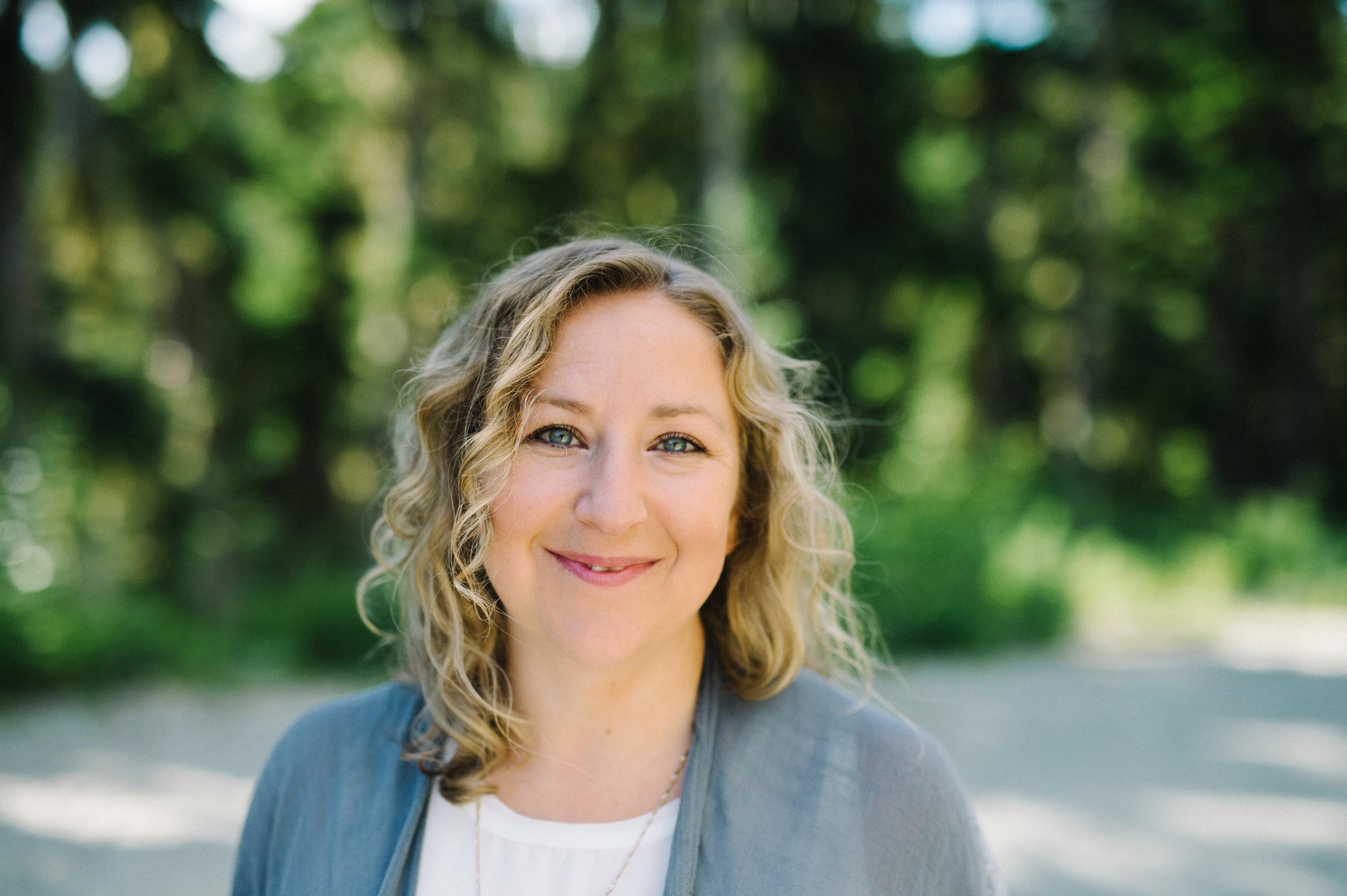 Michelle Leroux - 604-966-1345 - banditblooms@gmail.com