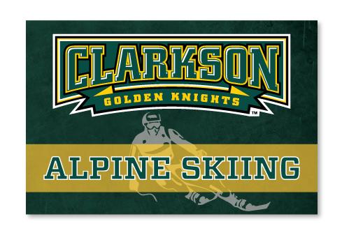 clarkson_banner.jpg