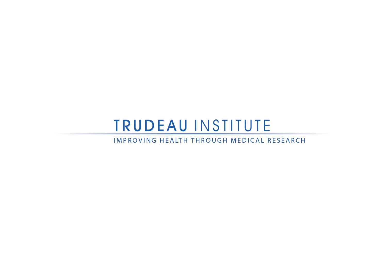 trudeau_logo.jpg