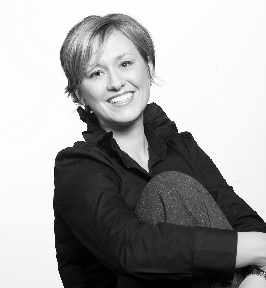 Tracy Smith,Principal - With an intuitive design sense and attention to detail, Tracy Smith has worked with large, well-established brands as well as small, fledgling start-ups focusing her practice on multidisciplinary marketing, branding design and development. Tracy launched her career in the commercial advertising industry in New York City before moving to Upstate New York to spend more than a decade working for the global fine paper company, Mohawk Fine Papers. In 2012, she left everything behind to launch her own branding, design and marketing firm, Smith & Co. Creative. Her client list includes Mercedes-Benz, Bristol Myers Squibb, Abbott Laboratories, YMCA, DoubleTree by Hilton, Pinhole Pro, Hotel North Woods, Ampersand Resort & Boat Club, Prestige Hospitality and many more...While paying clients are always a wonderful thing, Tracy is also passionate about volunteering her time and talents for a wide variety of non-profit organizations who's missions match her passions. She is particularly passionate about organizations in arts, design and culture as well as those who's top priority is the care, education and enrichment of children - both locally and around the world. In the rare event these two missions come together in one organization, she often finds she can't say