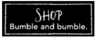 Click the logo to Shop Bb Products
