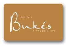 Bukés Gift Card_Image.png
