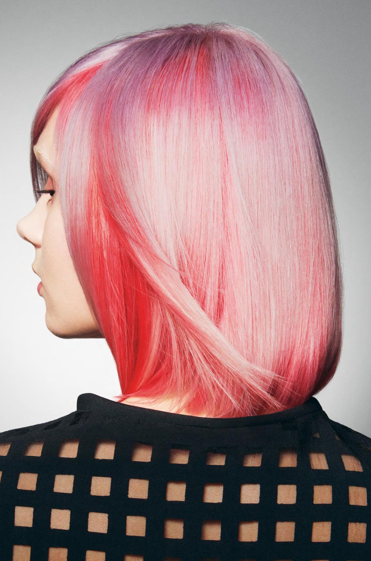 Website Image_Pink Hair.png