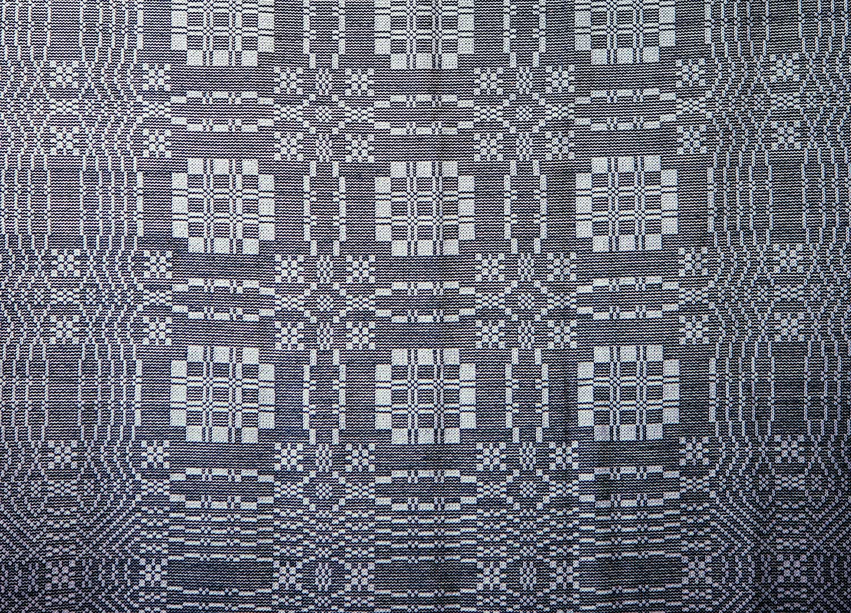 gallery_circle_pattern.jpg
