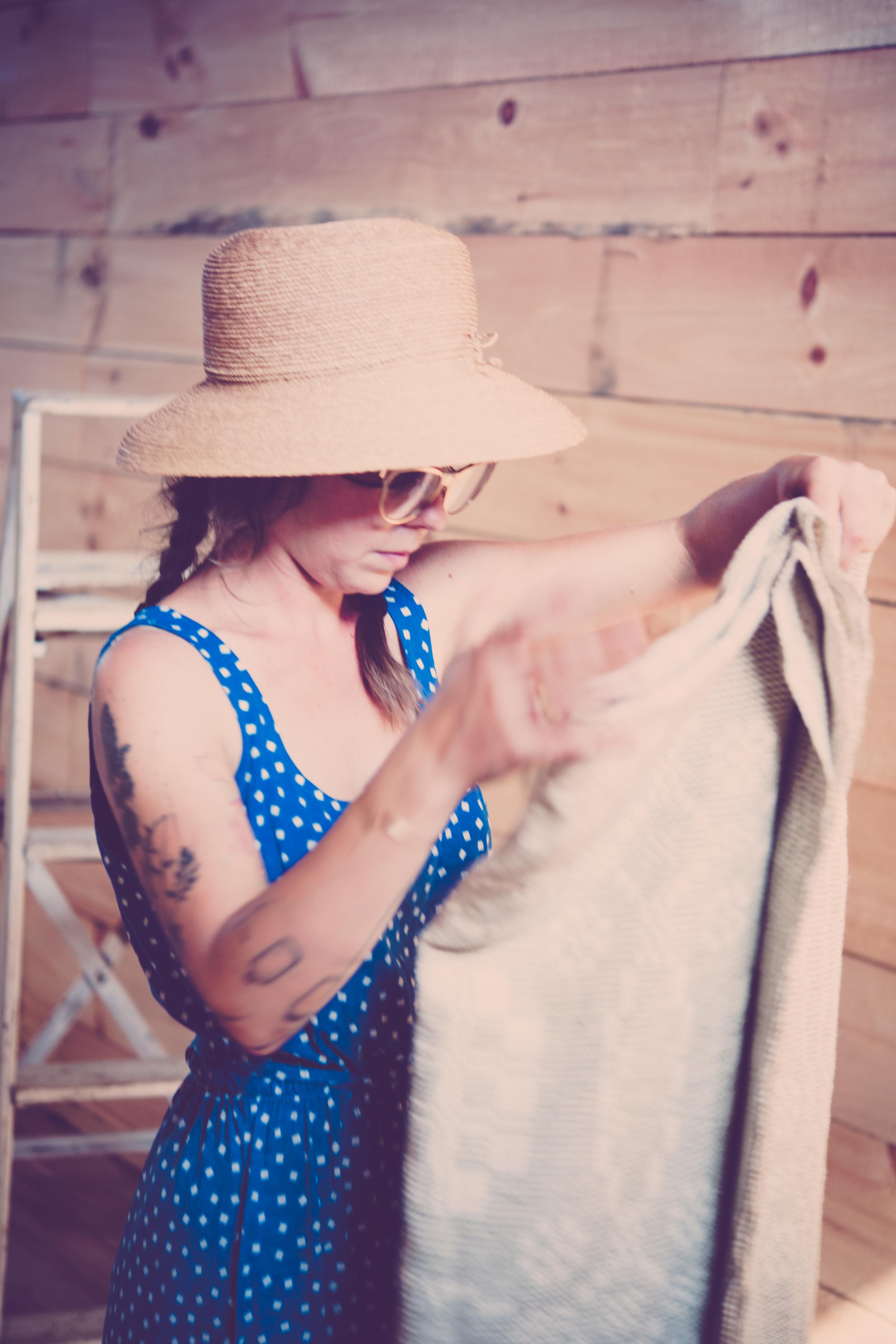 Blankets - studio shots © CA Aynesworth Photography 2014-51.jpg