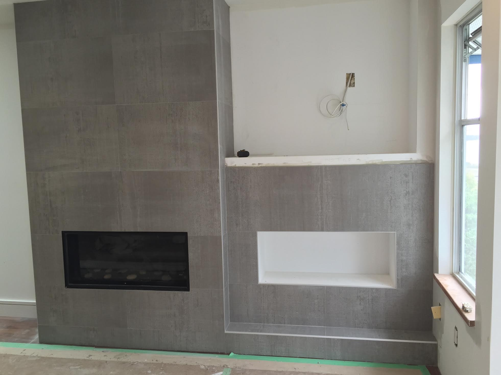 Fireplace progress.jpg