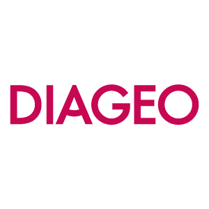4c_logo_DIA.jpg