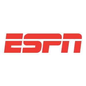 4c_logo_ESPN.jpg