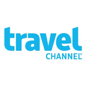 4c_logo_TC.jpg