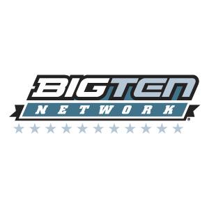 4c_logo_BTN.jpg
