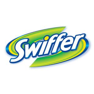 4c_logo_swiffer.jpg
