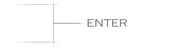 ENTER .jpg