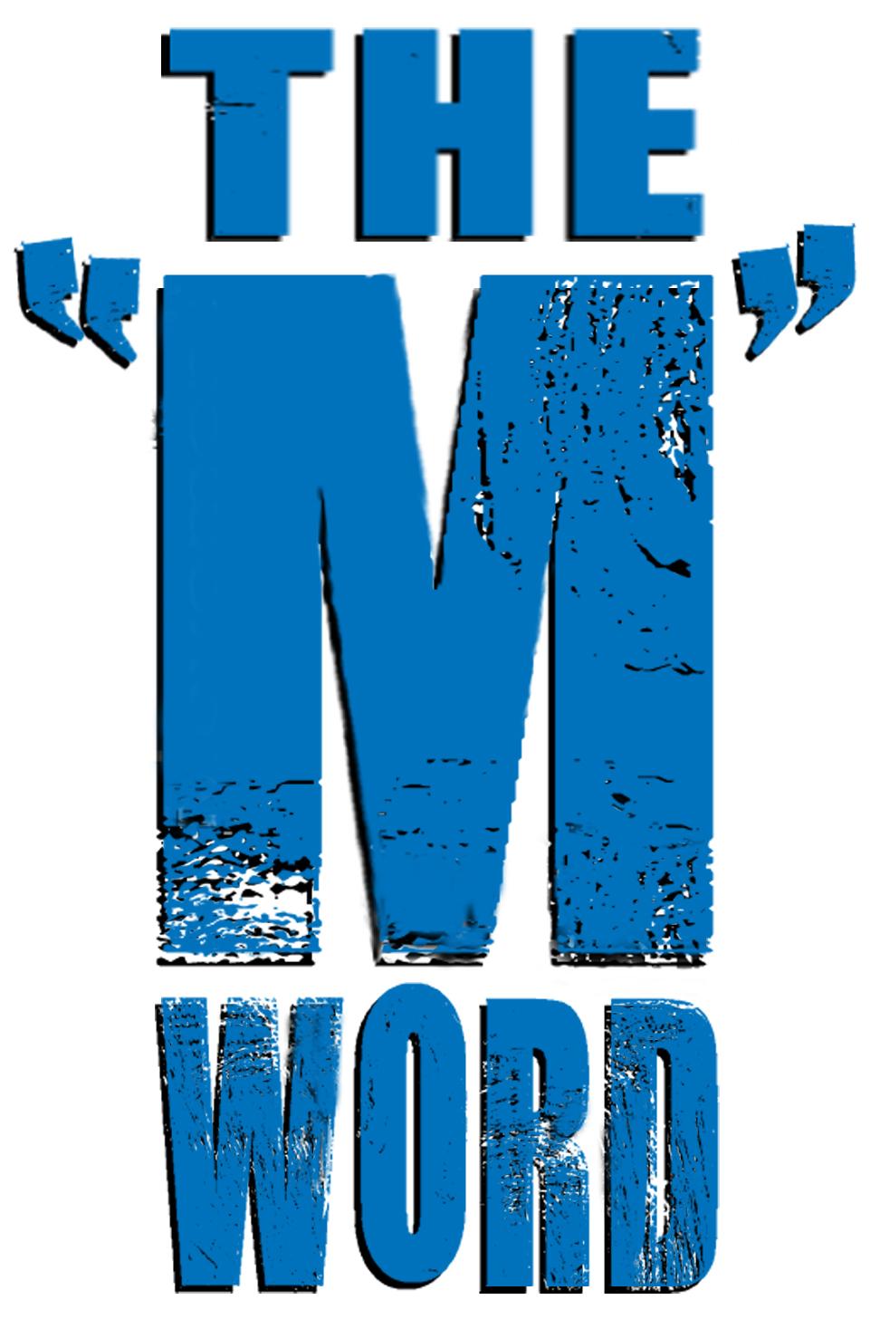 M word logo.jpg