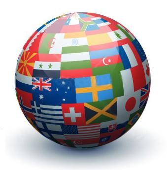 map globe.jpg