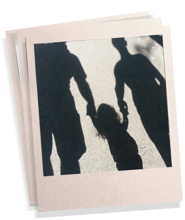 Chelly Polaroid.jpg