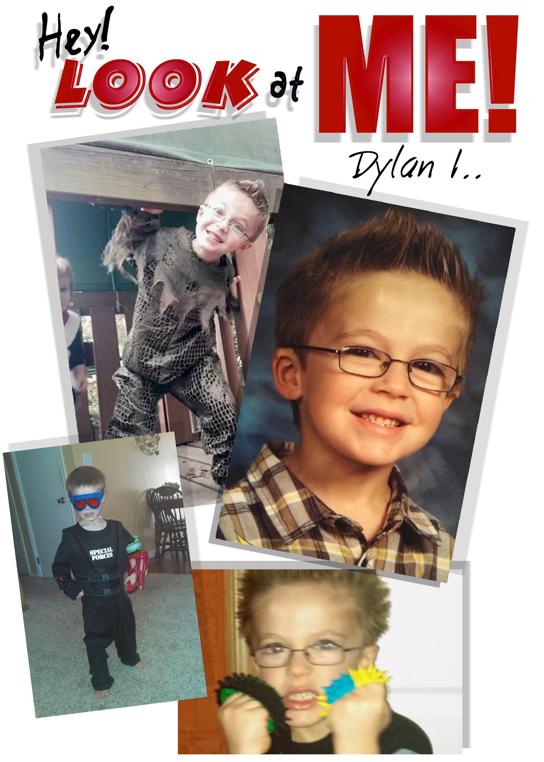 Dylan photo.jpg