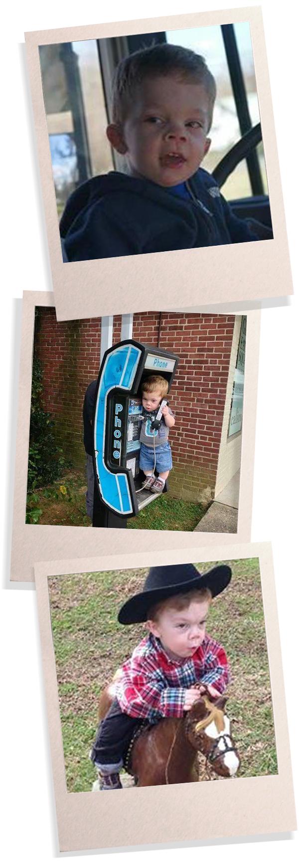 Joseph Polaroid no name.jpg