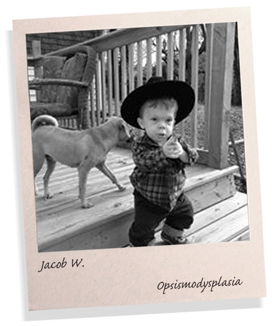 Jacob W polaroid single.jpg