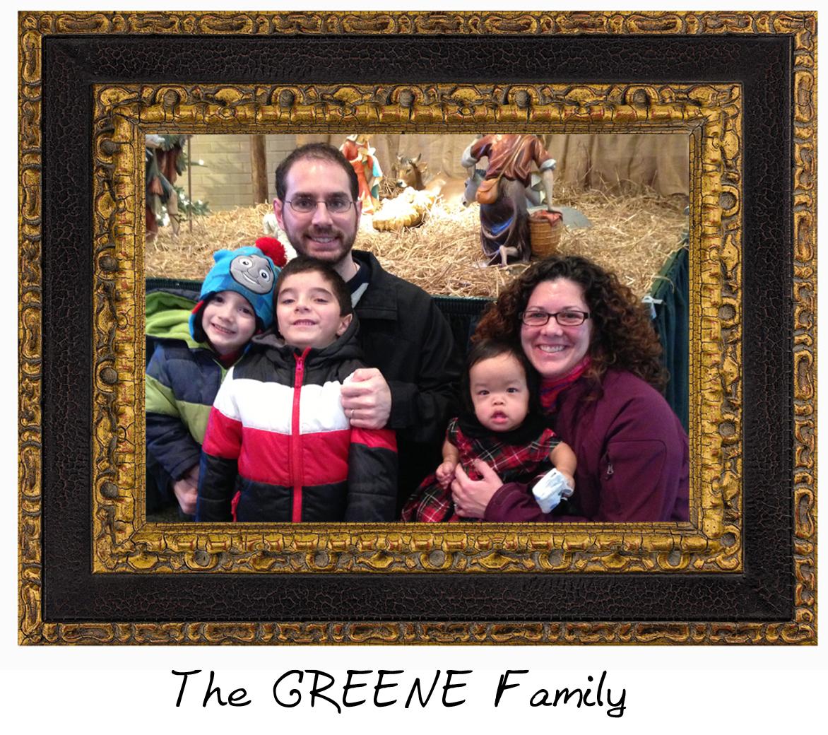 Family pol.jpg