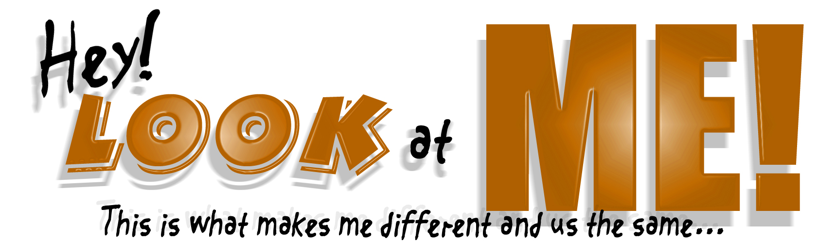 LOOK at ME logo 3.jpg