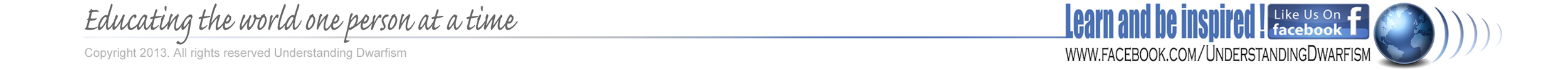 WEB SITE bottom page.jpg