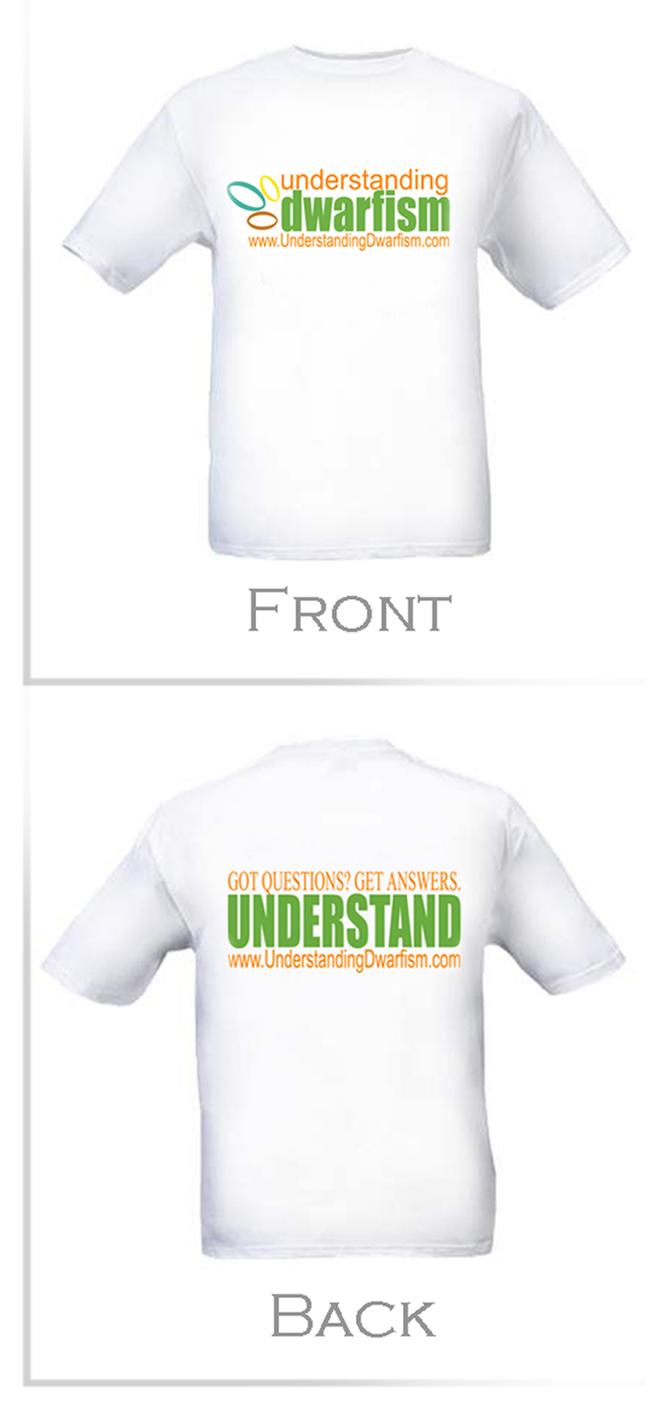 T-shirt web 1.jpg