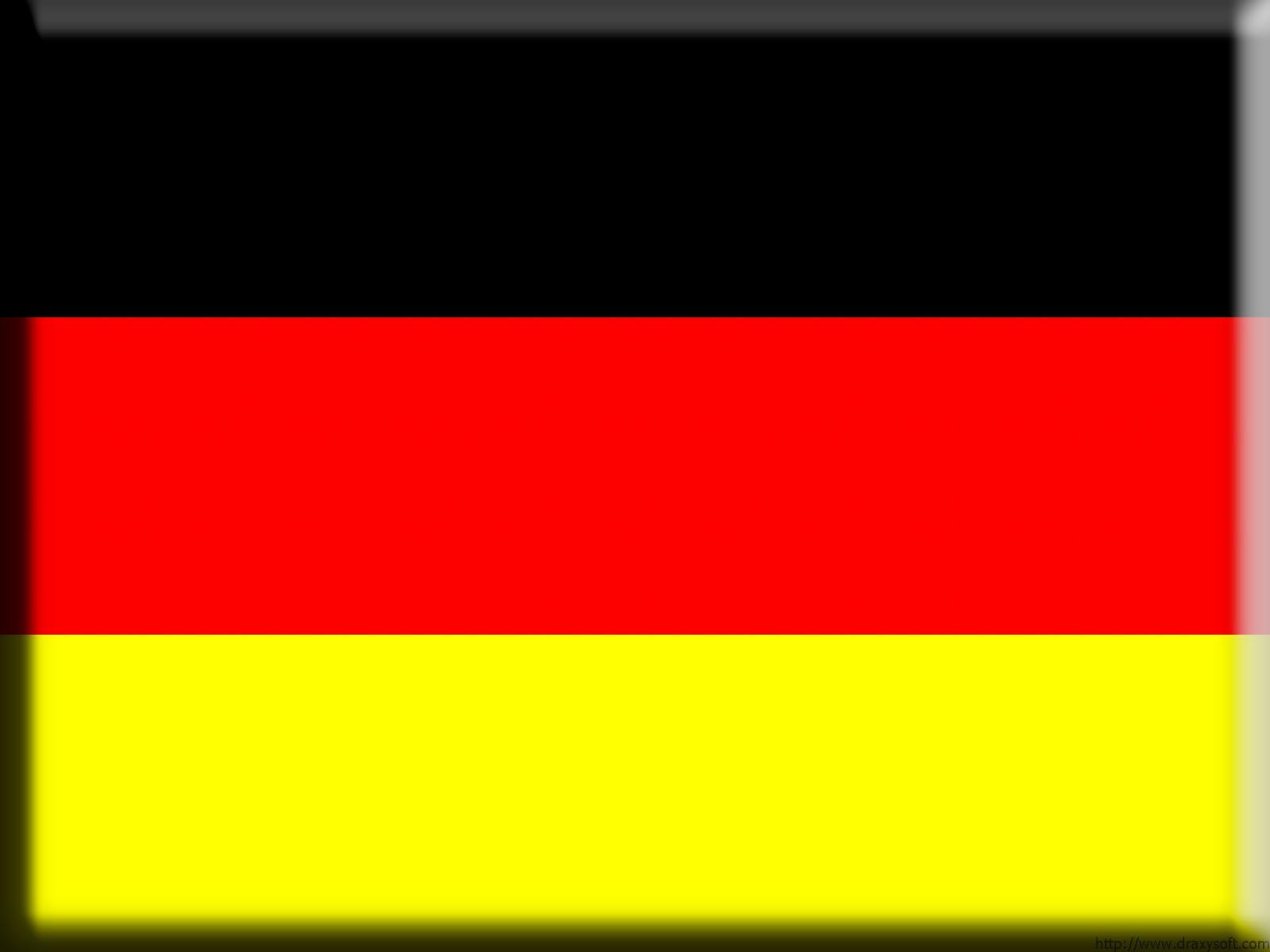 flag-german.jpg