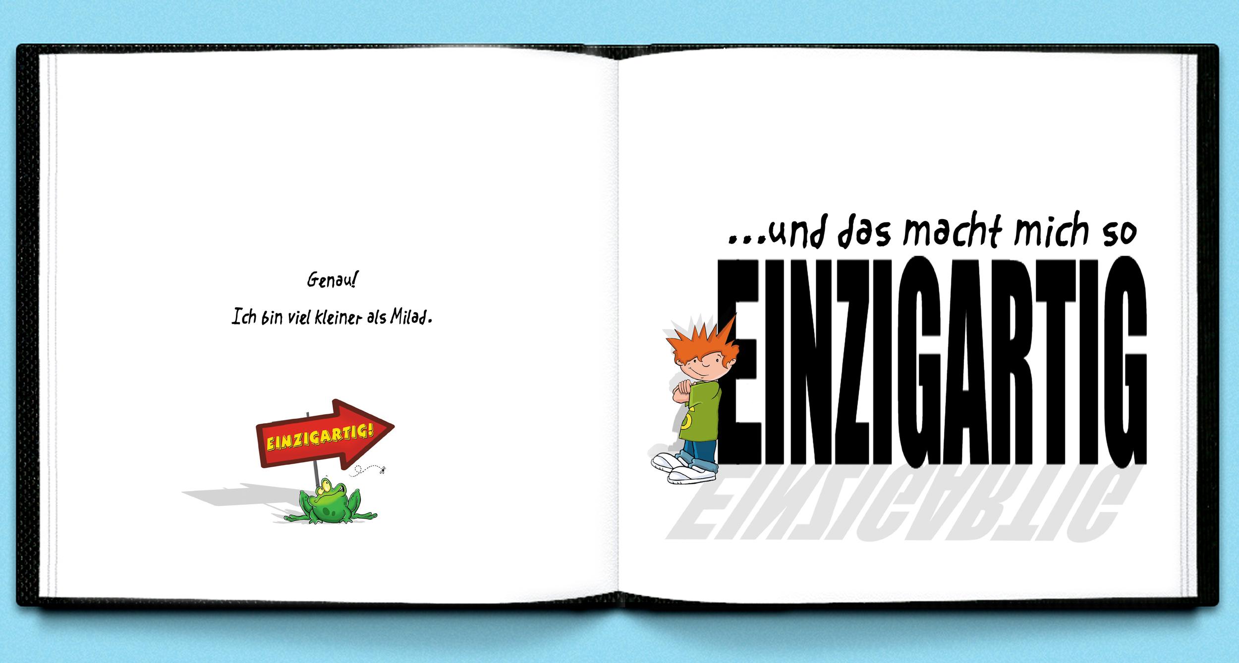 BOOK UD German 4.jpg