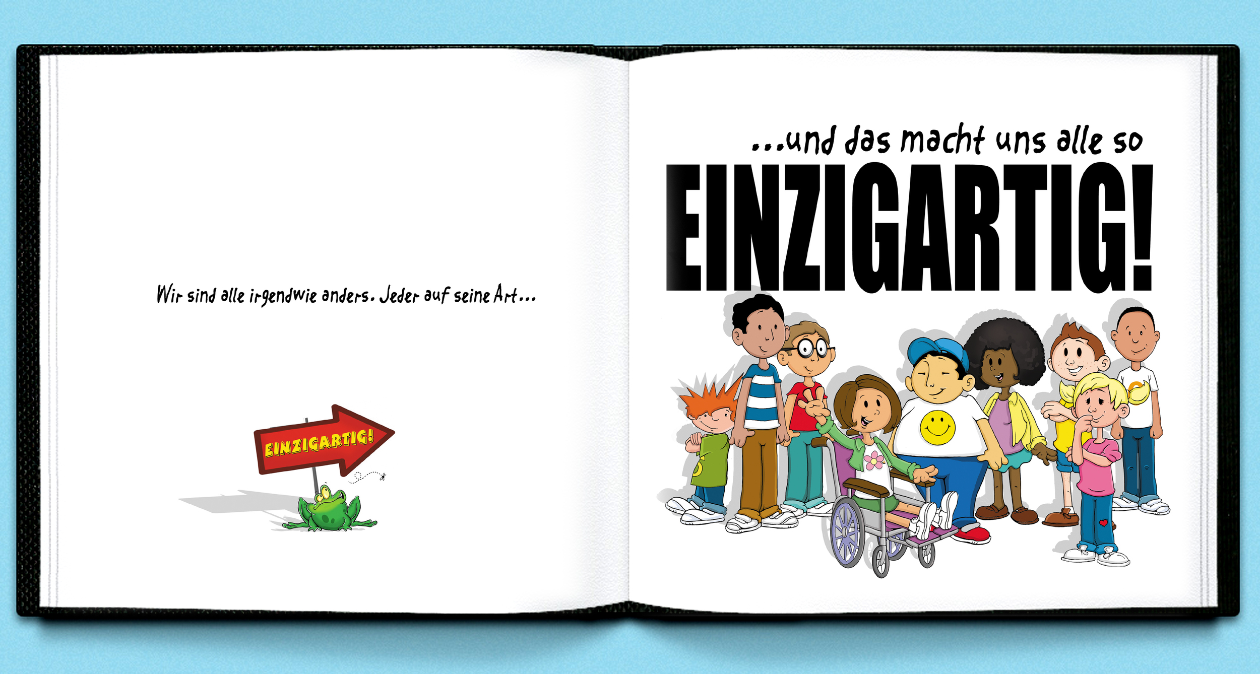 BOOK UD German 7.jpg