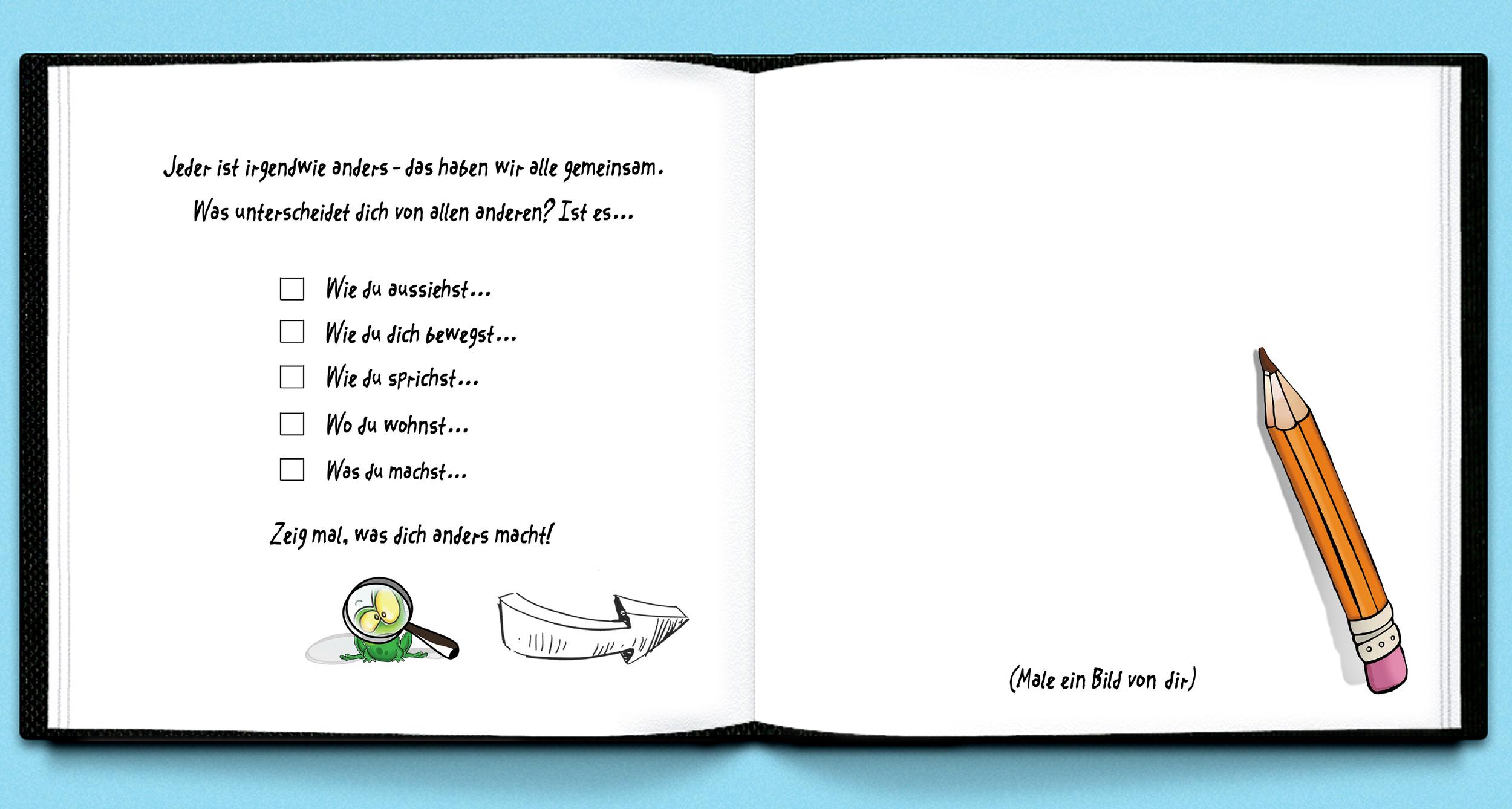 BOOK UD German 9.jpg