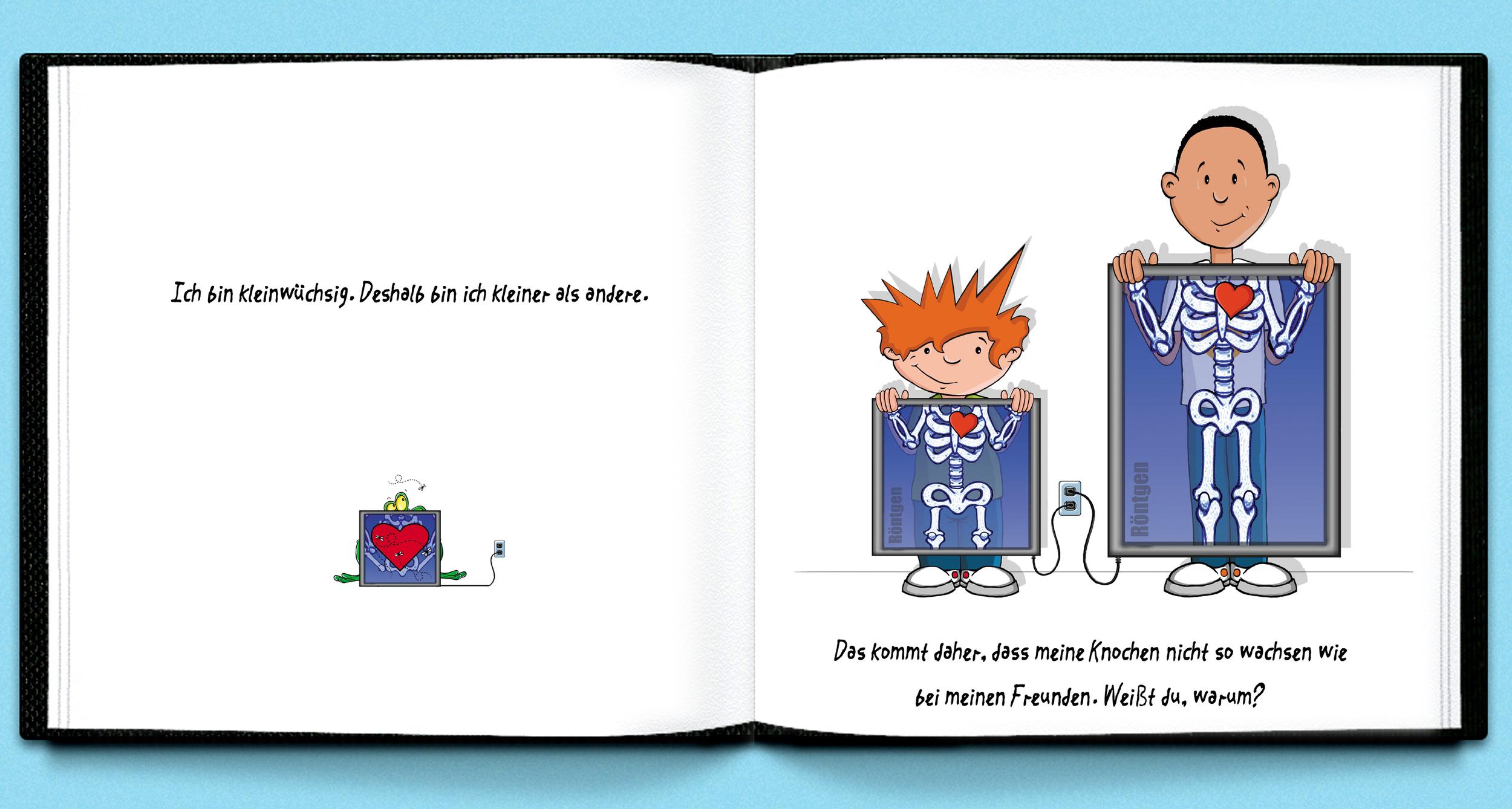 BOOK UD German 10.jpg