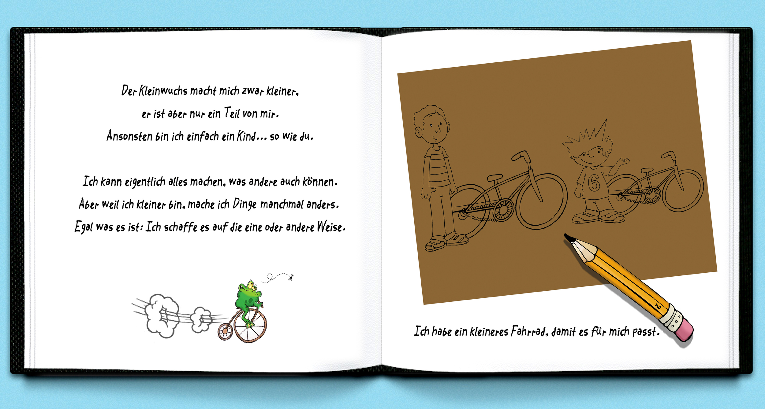 BOOK UD German 13.jpg