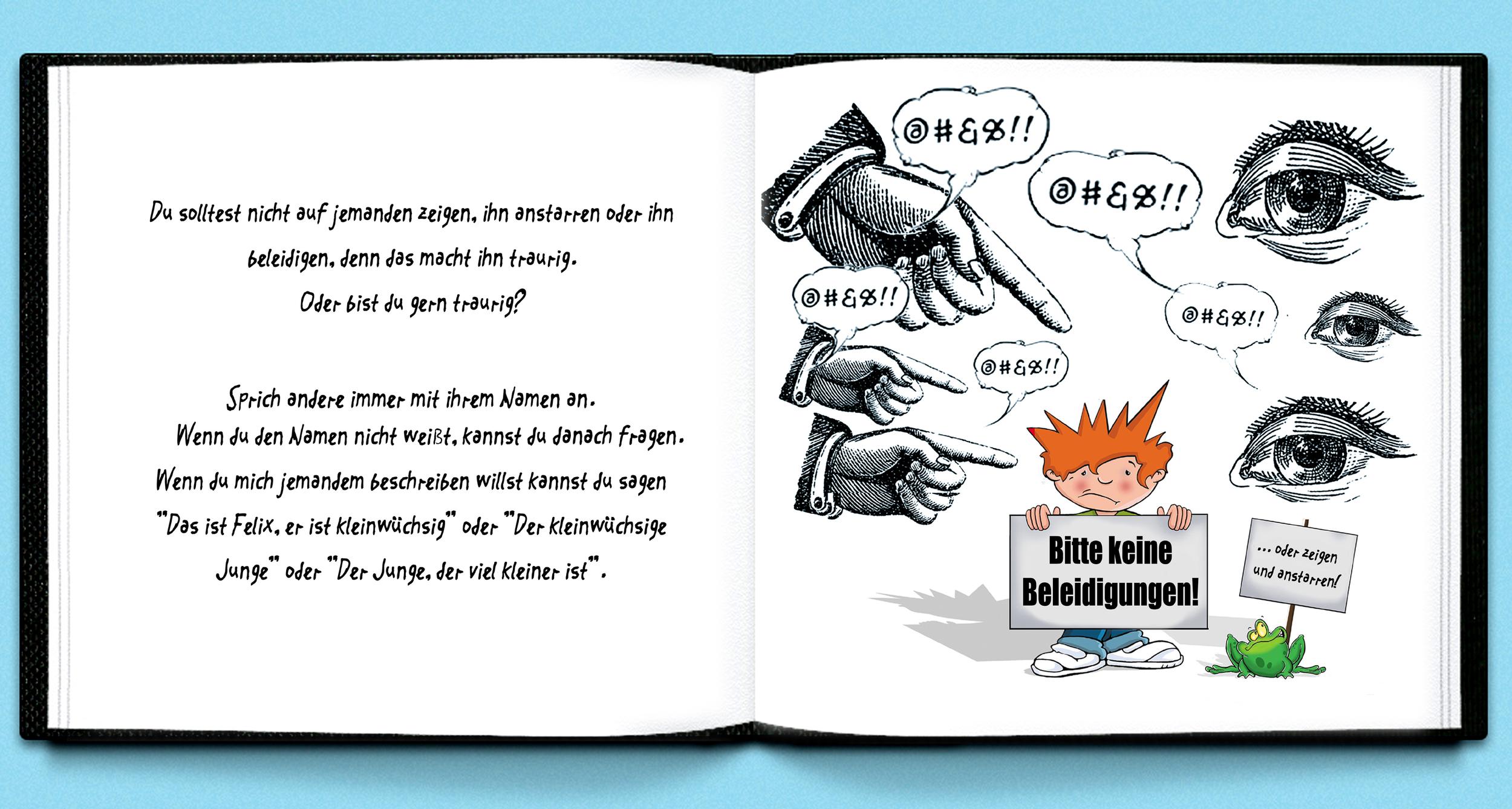 BOOK UD German 16.jpg
