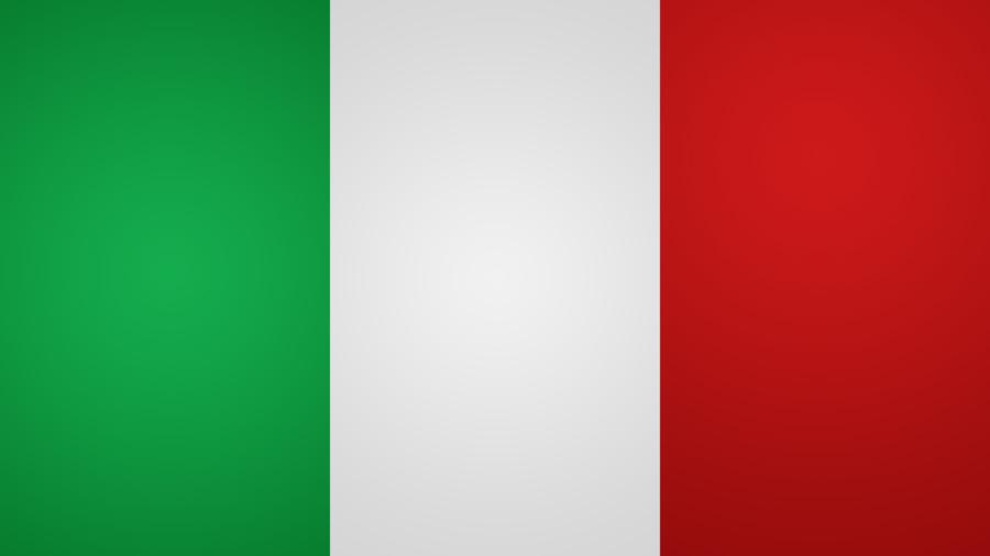 Italy-flag copy.jpg