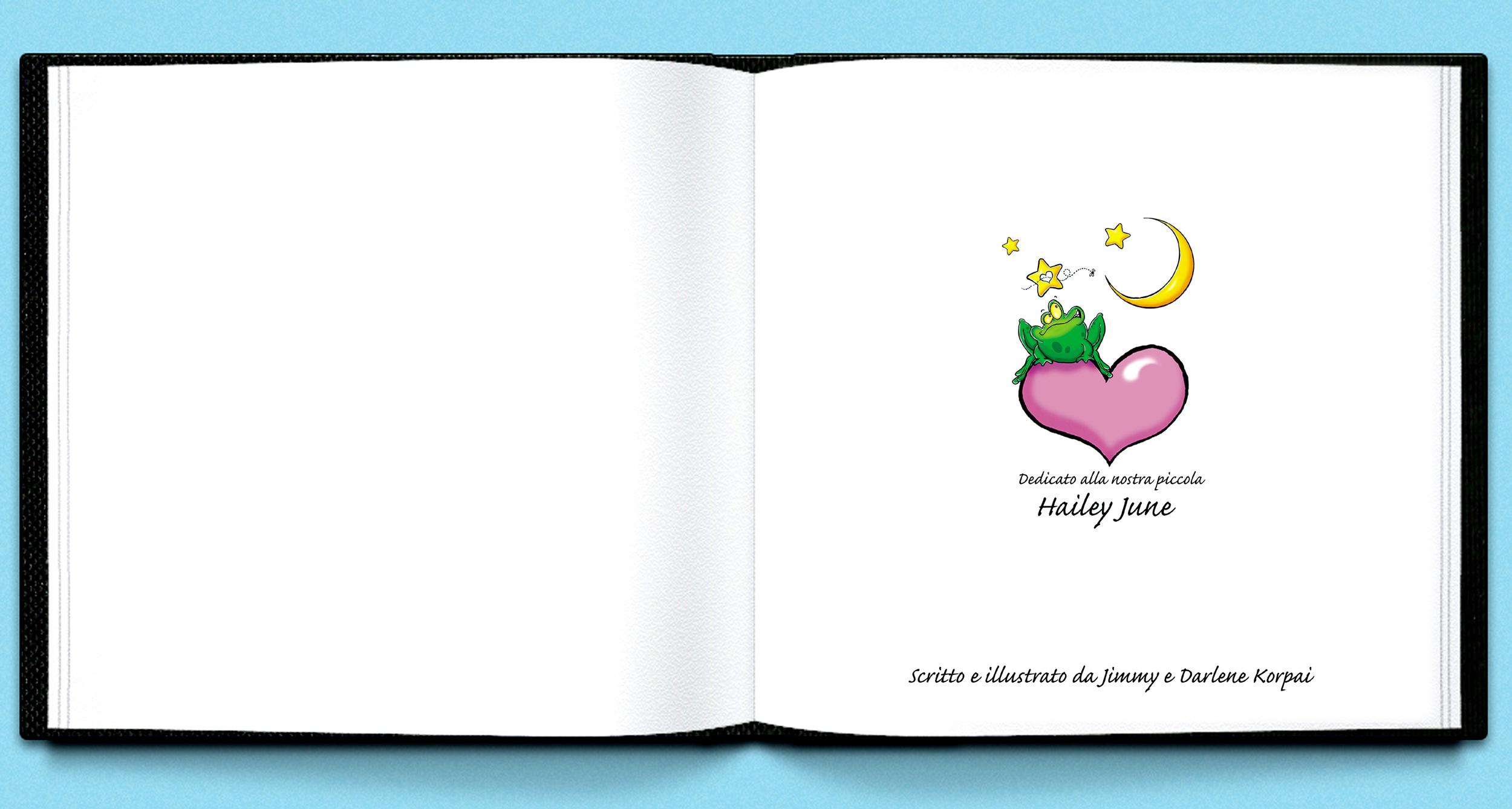 BOOK UD Ital 1.jpg