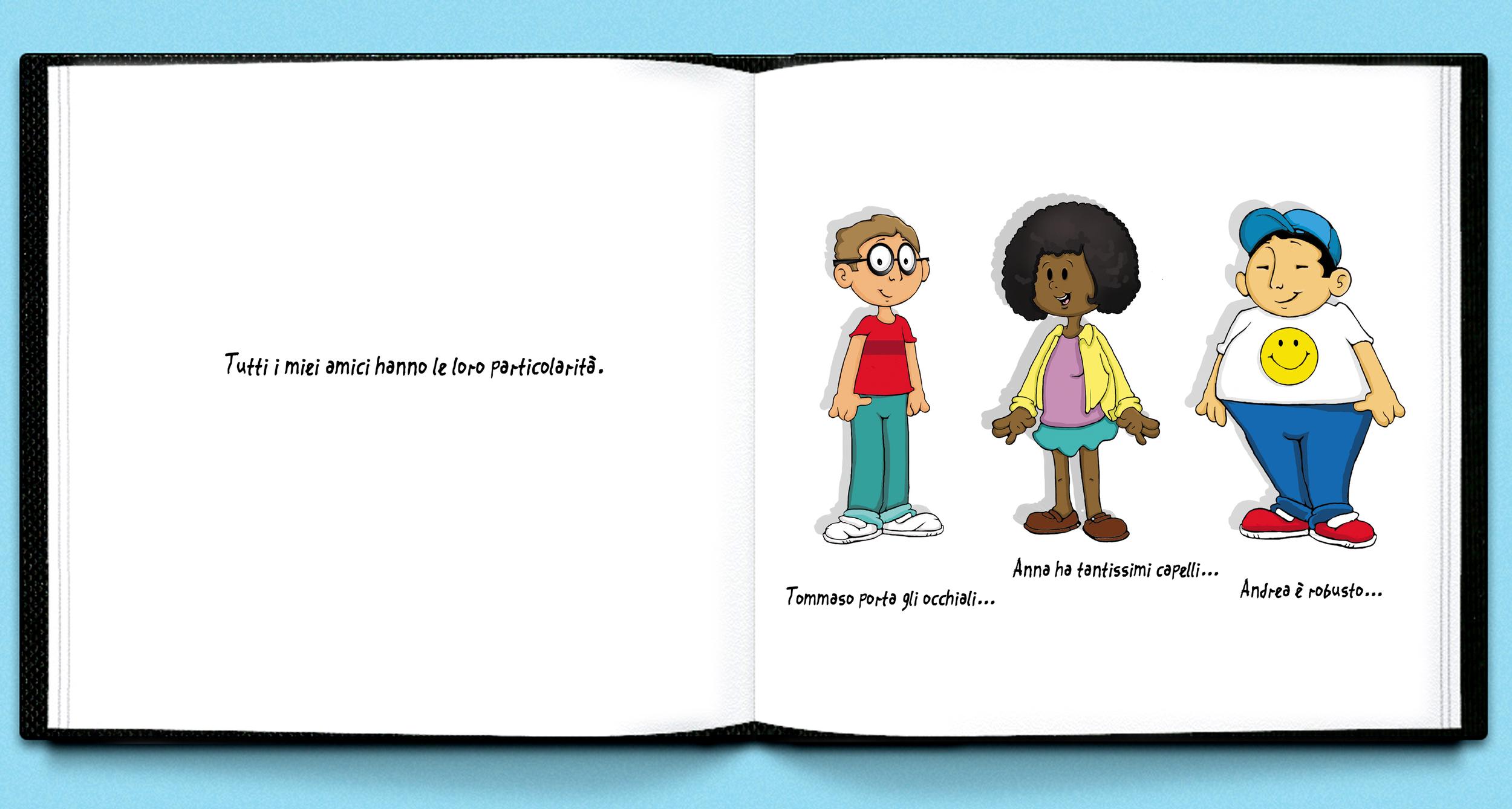 BOOK UD Ital 5.jpg